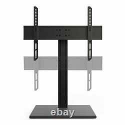 Kanto TTS100 Table Top TV Mount for 37 65 TVs FAST SHIPPING