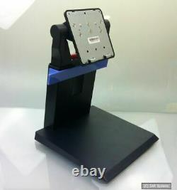 Lenovo 57Y4351 Thinkcentre M90z Height Adjustable Stand, Mount, Foot, New